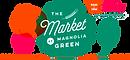 The market at magnolia green.png