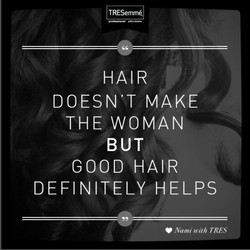 hair quote 1