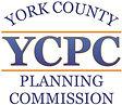 YCPC_Logo.jpg