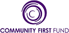 community first fund image.png