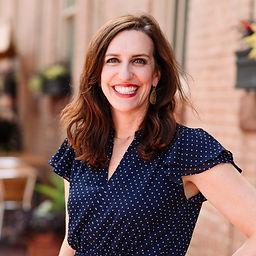 Erin Casey McGlaughlin