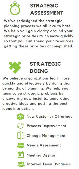 strategy brochure graphic.jpg