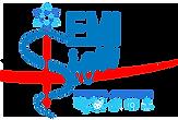 logo EMI002wix.png