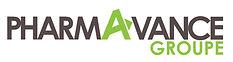 logo_pharmavance_HD.jpg