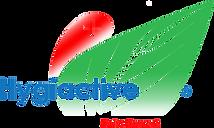Logo-SwissConcept-nav.png