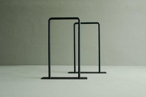 Équerres MINIMA - Minima Shelf Brackets
