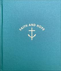 Faith & Hope Cover.jpeg