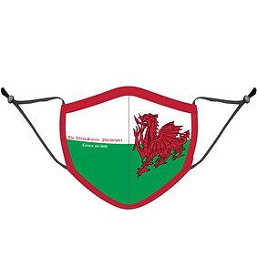 welsh-society-flag-adjustable-mask.jpg