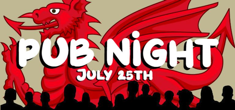 pub-night-7-25-v4.png