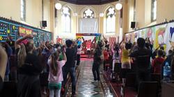 church kids (5)
