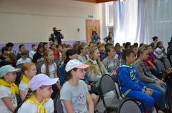 НВ Тула. Спортивное лето 2018_8