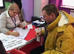 НочныеВолкиТула. Выборы президента России 2018_3