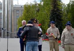 НВ Тула.Факел Победы_12