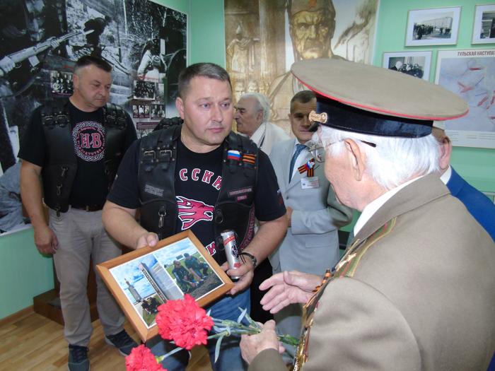 НВ Тула. День памяти и скорби 2018_3