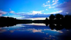 НВ Тула.Иверский Путь.Озеро Валдай_2
