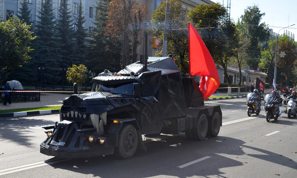 НВ Тула. ДеньГорода2017_1