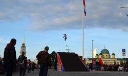 НВ Тула. ДеньГорода2017_28