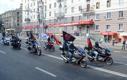 НВ Тула. ДеньГорода2017_5