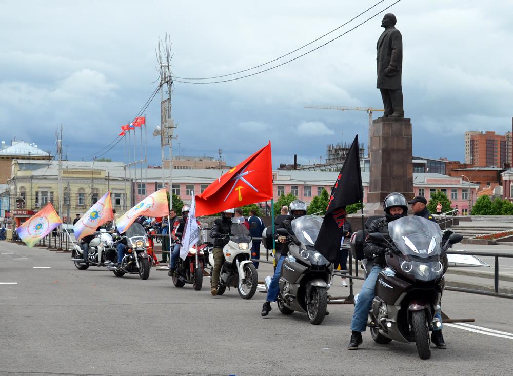 НВ Тула.День защиты детей_7