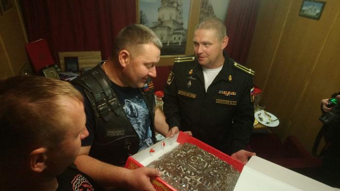 НВ Тула. День ВМФ 2018_13