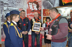 НВ Тула. 100-е Комсомола 2018_5