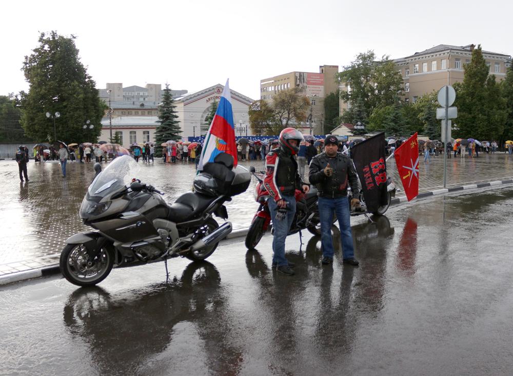НВ Тула. День Памяти и Скорби_11