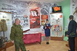 НВ Тула. 100-е Комсомола 2018_2