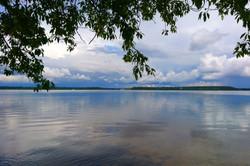 НВ Тула.Иверский Путь.Озеро Валдай