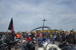 НВ Тула. Закрытие мотосезона 2018_1