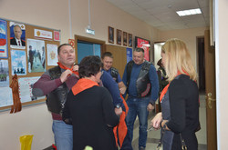 НВ Тула. 100-е Комсомола 2018_1