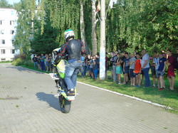 НВ Тула