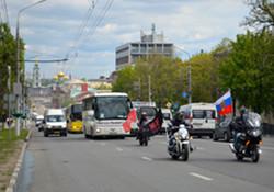 НВ Тула.Факел Победы_3