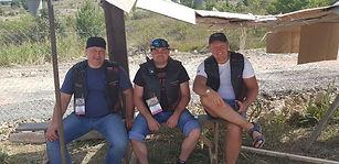 НВ Тула. Русская мечта 2018_1.jpg