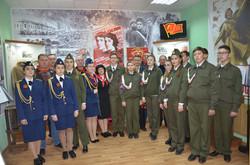 НВ Тула. 100-е Комсомола 2018_9