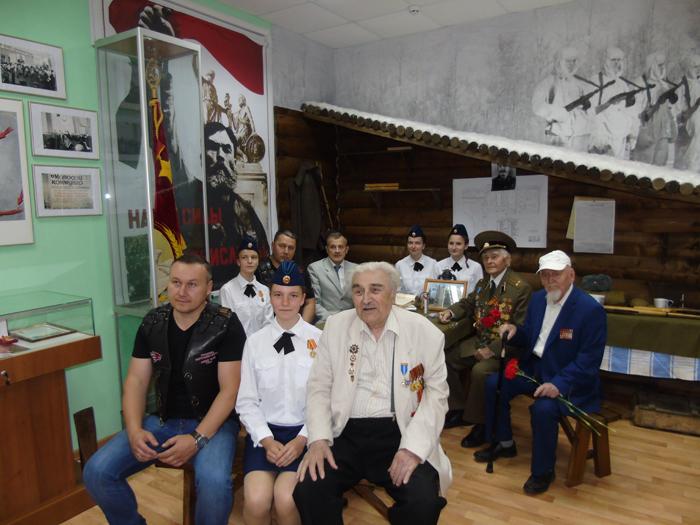 НВ Тула. День памяти и скорби 2018_5