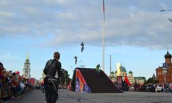 НВ Тула. ДеньГорода2017_29