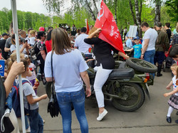 НВ Тула. День Победы 2019_6