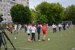 НВ Тула. Спортивное лето 2018_11