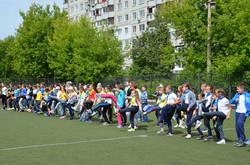НВ Тула. Спортивное лето 2018_6