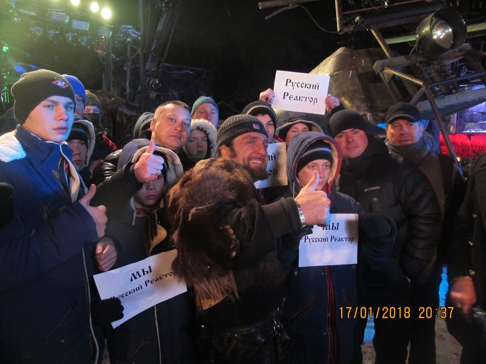 Ночные волки тула клуб Sexton (11)