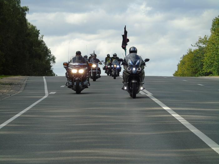 НВ Тула дороги без границ 7