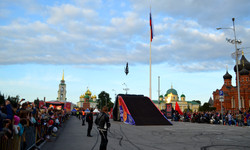 НВ Тула. ДеньГорода2017_30