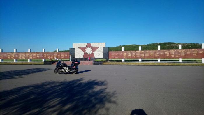 НВ Тула. День ВМФ 2018_6