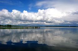НВ Тула.Иверский Путь.Озеро Валдай_1