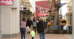 New owners update OKC Outlets, more