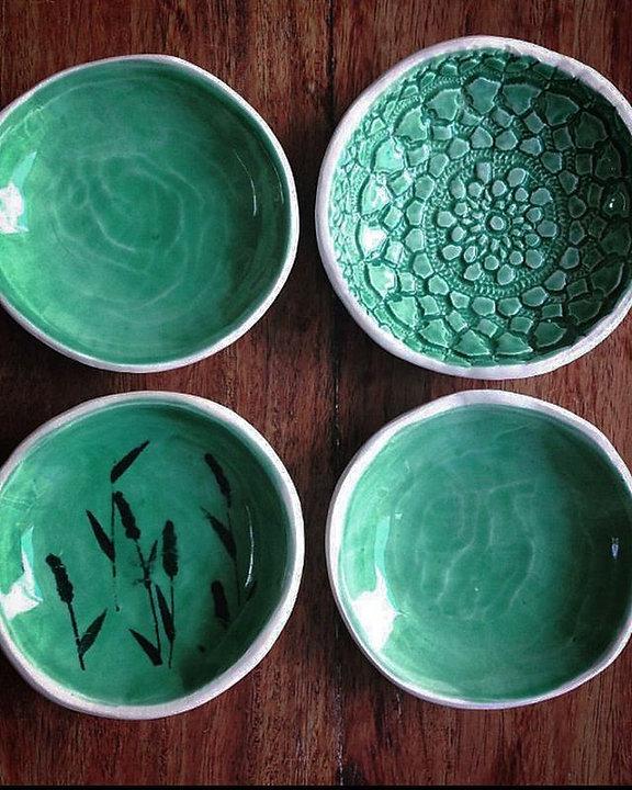 Green ._._._._._._._.jpg