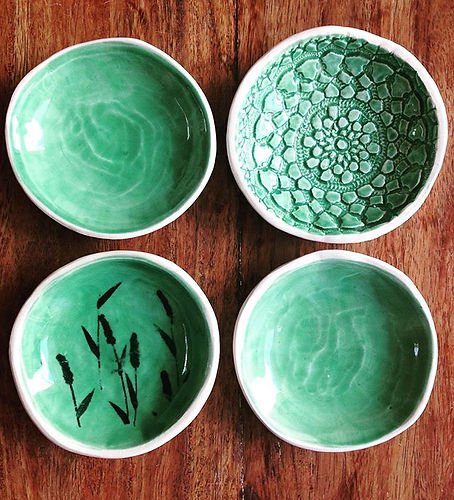 Green Goodness ._._._.jpg