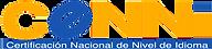 CENNI Logo