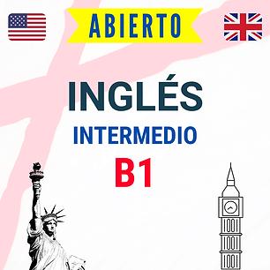 clases de ingles online