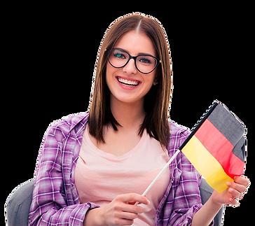 clases de aleman en linea